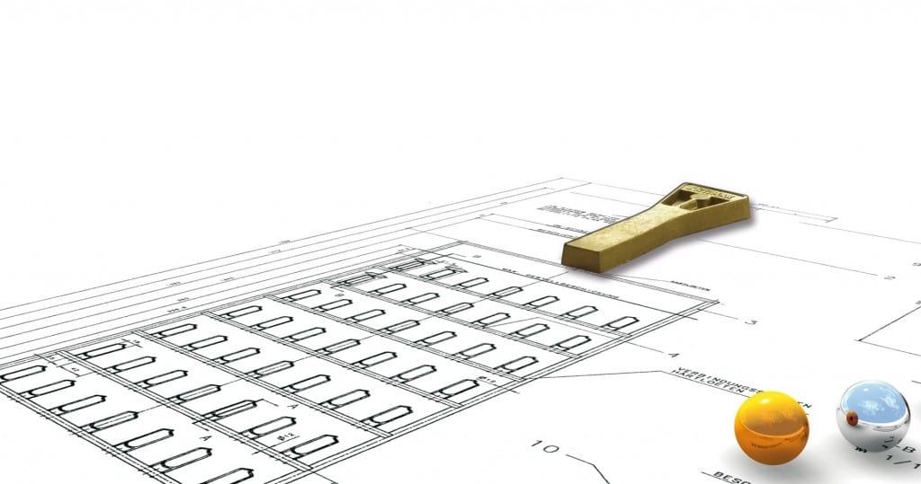 Konstruktion / Entwicklung