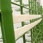 kunststoff-galvanikgestelle-3