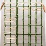 kunststoff-galvanikgestelle-6