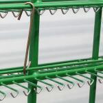 traegerbreitegalvanikgestelle-2