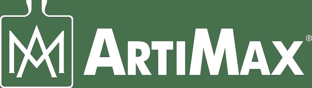 Artimaxn
