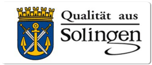 Solingen-Qualität