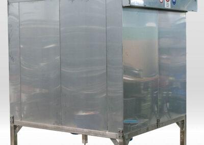 Trommeltrockner-mit-pneumatischem-Deckel