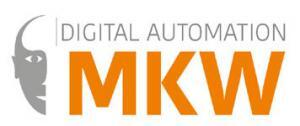 MKW-Automation